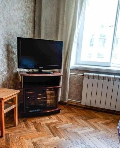 Аренда комнаты ул. Куйбышева, 22 - фото 2 из 6
