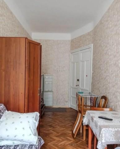 Аренда комнаты ул. Куйбышева, 22 - фото 3 из 6