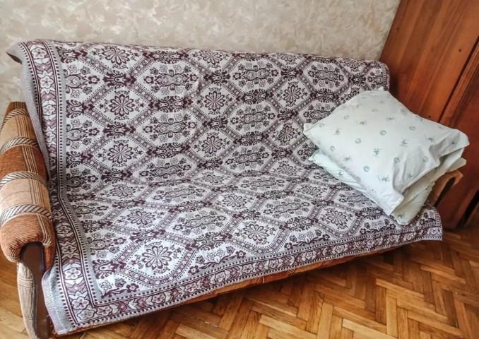Аренда комнаты ул. Куйбышева, 22 - фото 4 из 6