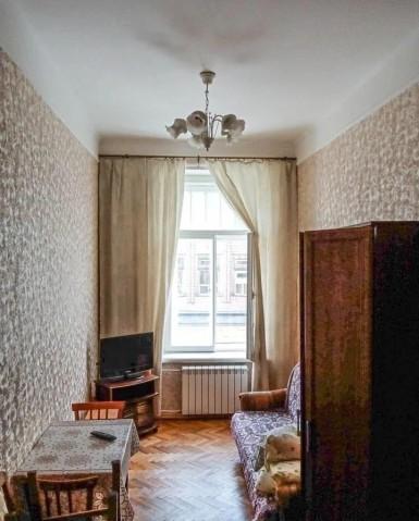 Аренда комнаты ул. Куйбышева, 22 - фото 6 из 6
