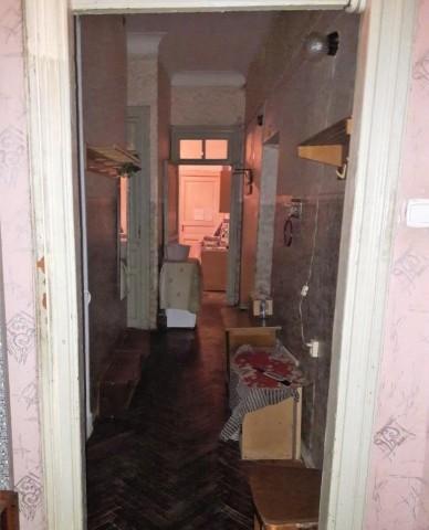 Аренда комнаты Кронверкский пр-кт, 47 - фото 6 из 7