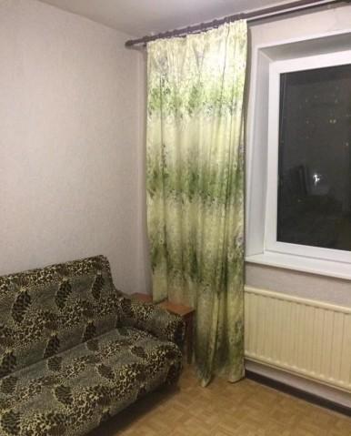 Аренда комнаты ул. Ильюшина, 1 - фото 4 из 8