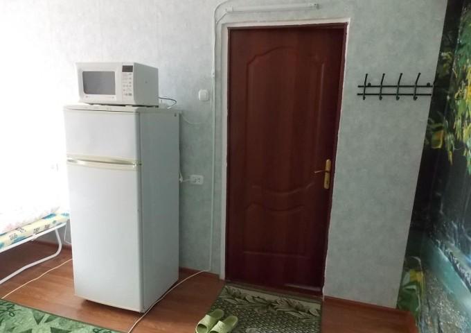 Аренда комнаты ул. Авангардная, 33 - фото 3 из 8