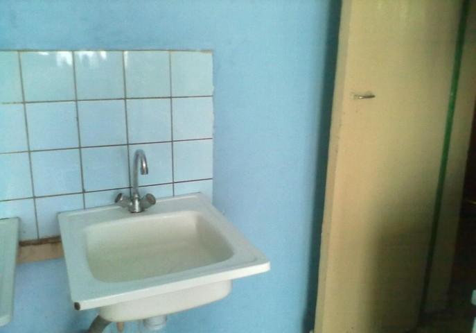 Аренда комнаты ул. Авангардная, 33 - фото 7 из 8