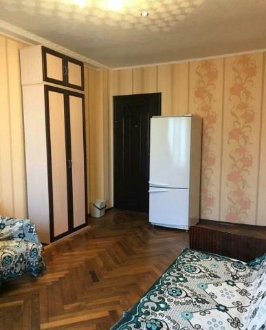 Аренда комнаты ул. Народная, 42 - фото 3 из 8