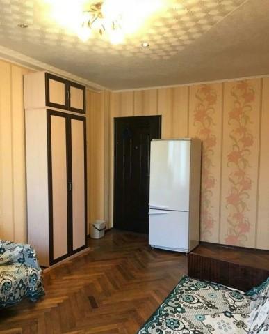 Аренда комнаты ул. Народная, 42 - фото 4 из 8