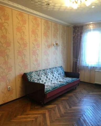 Аренда комнаты ул. Народная, 42 - фото 7 из 8