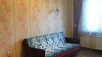 ул. Народная, 42 - фото #7