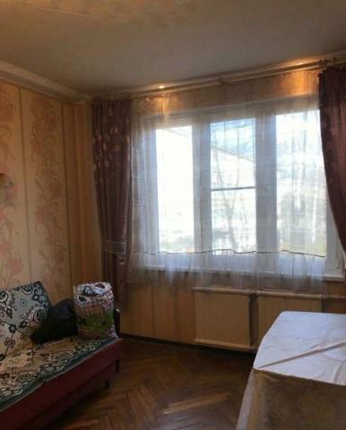 Аренда комнаты ул. Народная, 42 - фото 8 из 8