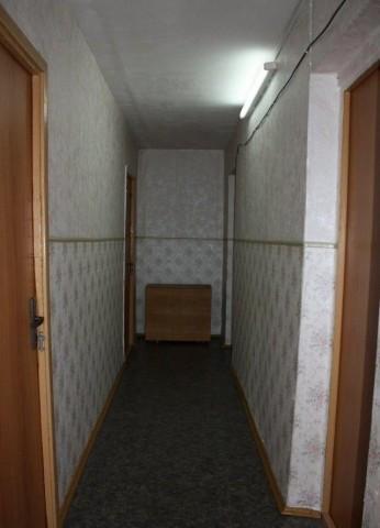Аренда комнаты ул. Есенина, 30 - фото 3 из 7