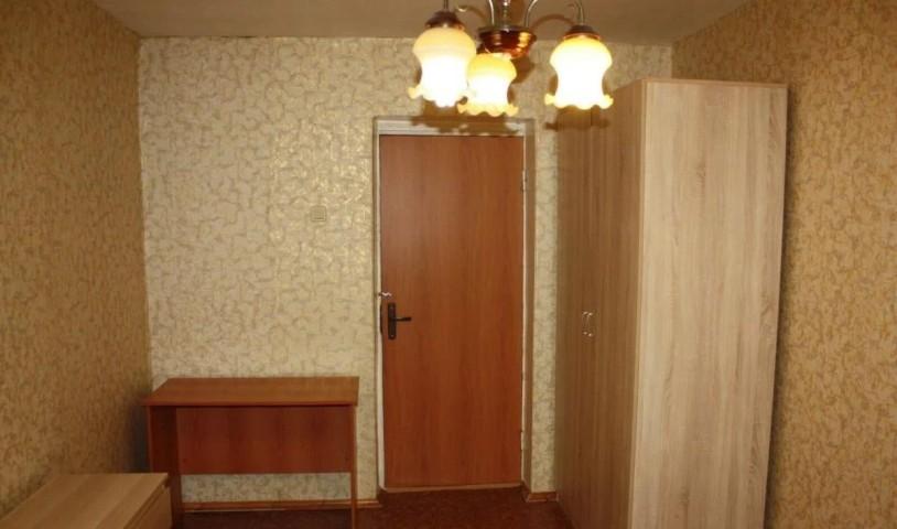 Аренда комнаты ул. Есенина, 30 - фото 6 из 7