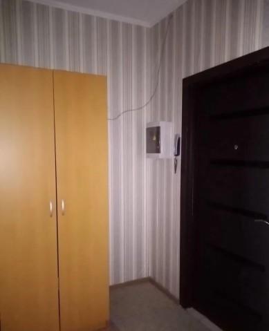 Аренда 1 к. квартиры ул. Ново-Александровская, 14 - фото 2 из 8