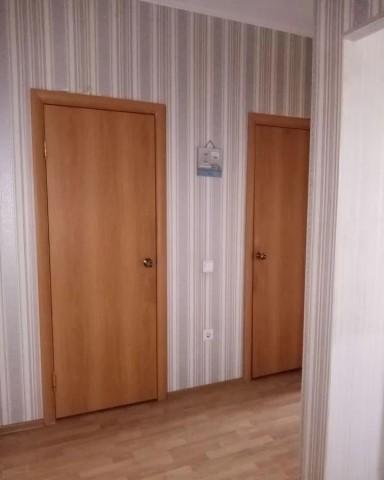 Аренда 1 к. квартиры ул. Ново-Александровская, 14 - фото 3 из 8