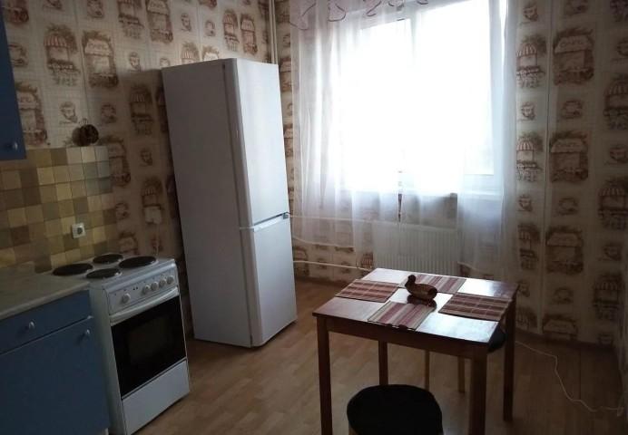 Аренда 1 к. квартиры ул. Ново-Александровская, 14 - фото 4 из 8