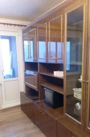 Аренда 1 к. квартиры пр-кт Маршала Жукова, 30 - фото 1 из 6
