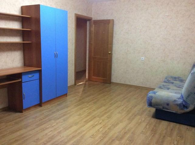 Аренда 2х к. квартиры Богатырский пр-кт, 56 корп. 1 - фото 3 из 5