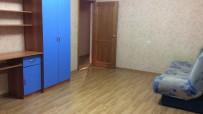 Богатырский пр-кт, 56 корп. 1 - фото #3