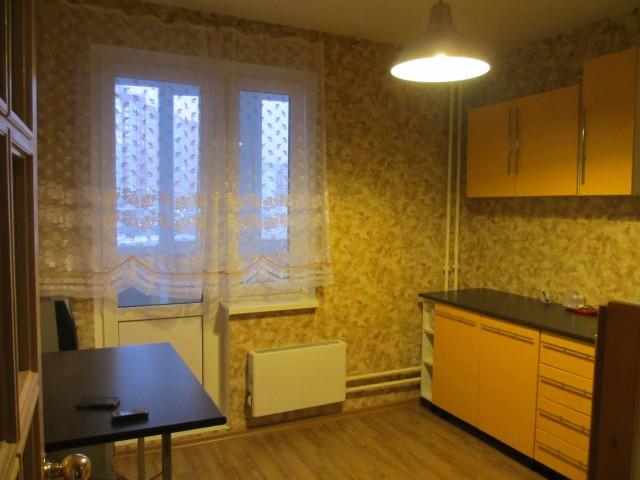 Аренда 2х к. квартиры Богатырский пр-кт, 56 корп. 1 - фото 4 из 5