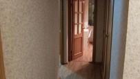Богатырский пр-кт, 56 корп. 1 - фото #5