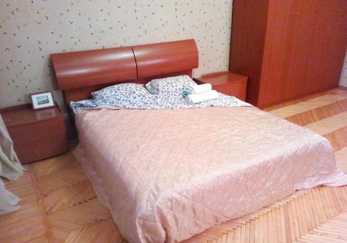 Аренда комнаты ул. 12-я Красноармейская, 14 - фото 2 из 8