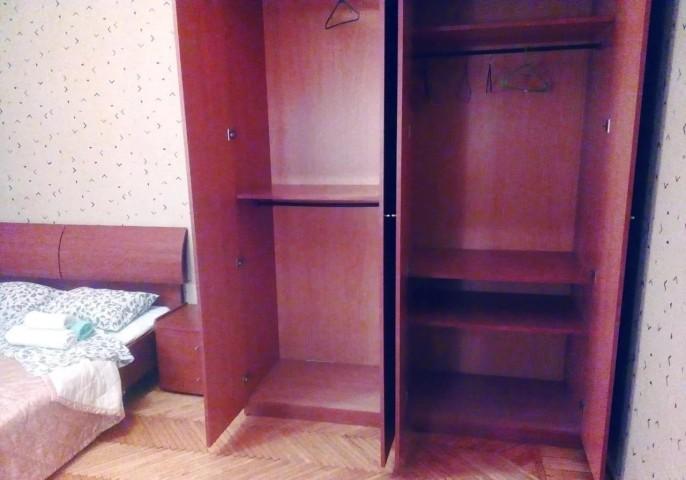 Аренда комнаты ул. 12-я Красноармейская, 14 - фото 3 из 8