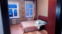 ул. 12-я Красноармейская, 14 - фото #1