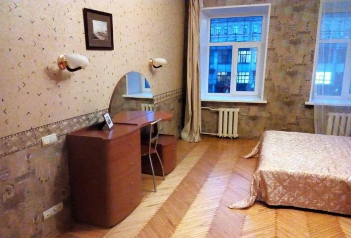 Аренда комнаты ул. 12-я Красноармейская, 14 - фото 4 из 8