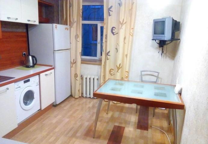 Аренда комнаты ул. 12-я Красноармейская, 14 - фото 7 из 8