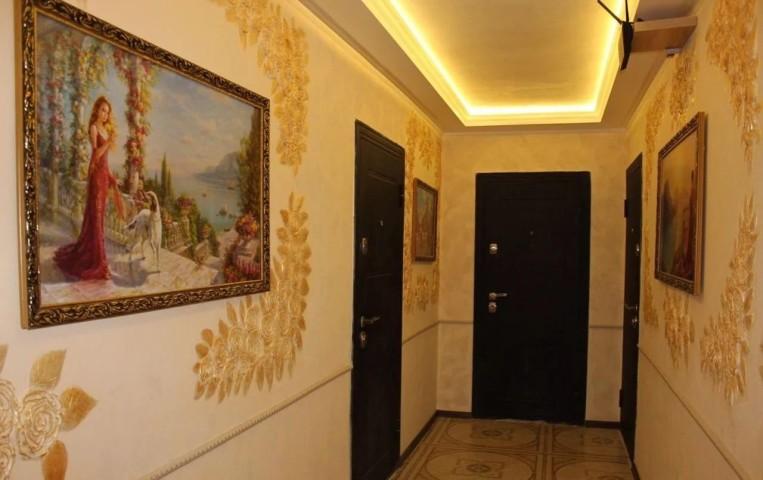Аренда 1 к. квартиры ул. Маршала Казакова, 68 - фото 11 из 11