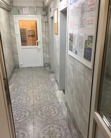 Аренда 1 к. квартиры ул. Академика Константинова, 12 - фото 3 из 10