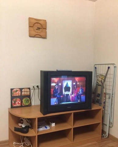 Аренда 1 к. квартиры ул. Академика Константинова, 12 - фото 9 из 10