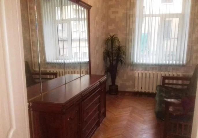 Аренда 4х к. квартиры ул. Большая Морская, 13 - фото 5 из 6