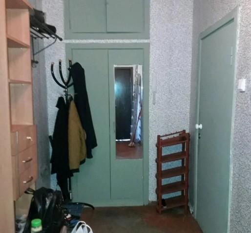 Аренда комнаты пр-кт Стачек, 75 - фото 2 из 8