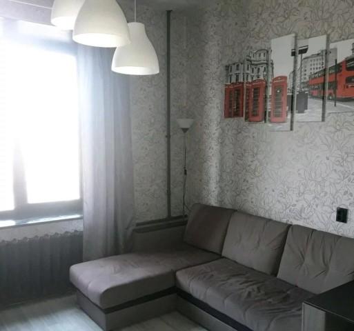Аренда комнаты пр-кт Стачек, 75 - фото 4 из 8