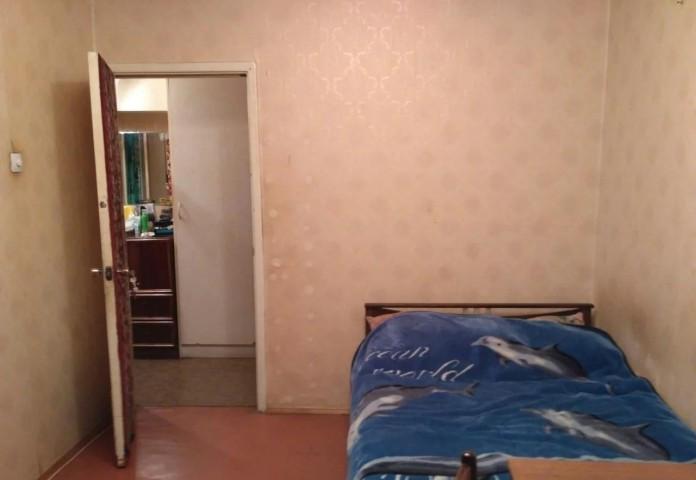 Аренда комнаты пр-кт Ветеранов, 99 - фото 2 из 4