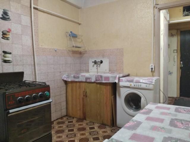 Аренда 1 к. квартиры ул. Краснопутиловская, 109 - фото 2 из 9