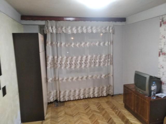 Аренда 1 к. квартиры ул. Краснопутиловская, 109 - фото 5 из 9