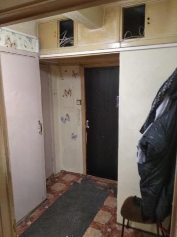 Аренда 1 к. квартиры ул. Краснопутиловская, 109 - фото 7 из 9
