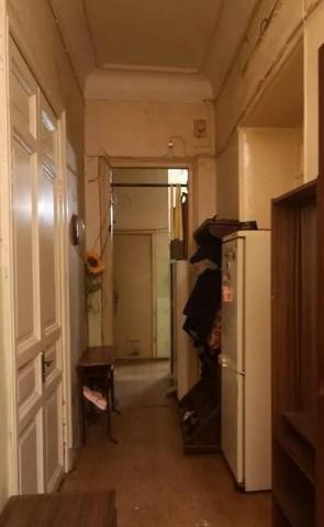 Аренда комнаты ул. Можайская, 28 - фото 2 из 4