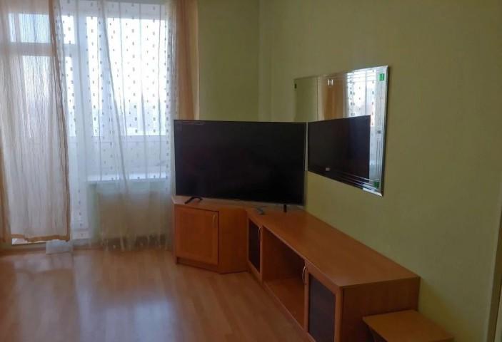 Аренда 1 к. квартиры Ленинский пр-кт, 87 - фото 2 из 10