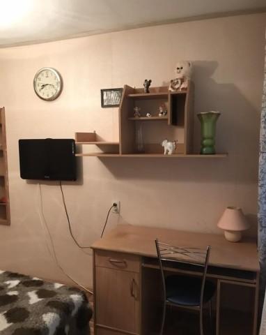 Аренда комнаты ул. Долгоозёрная, 5 - фото 3 из 6