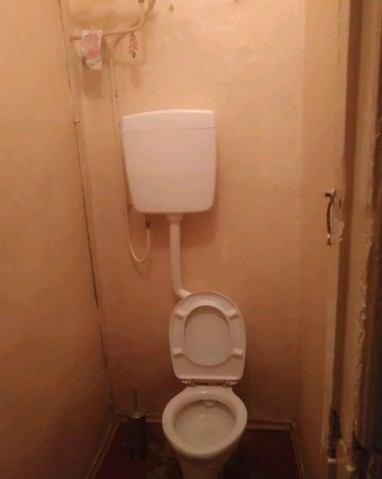 Аренда комнаты ул. Коломенская - фото 3 из 8