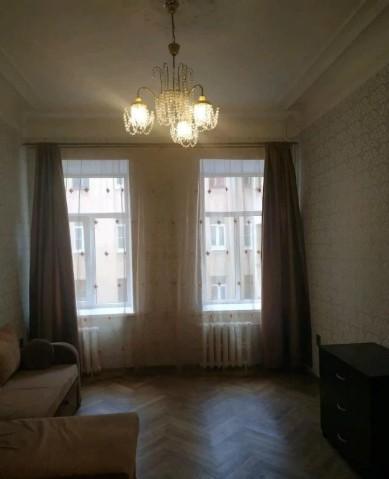 Аренда комнаты ул. Коломенская - фото 4 из 8