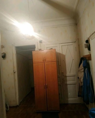 Аренда комнаты ул. Коломенская - фото 5 из 8