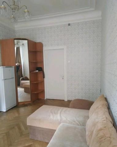 Аренда комнаты ул. Коломенская - фото 6 из 8