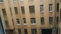 ул. Коломенская - фото #7