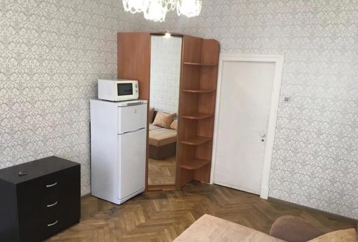 Аренда комнаты ул. Коломенская - фото 8 из 8