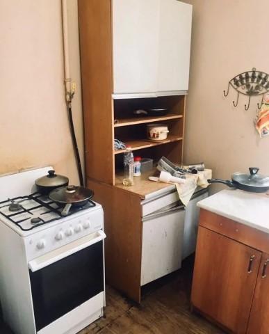 Аренда комнаты Новочеркасский пр-кт, 47 - фото 5 из 5