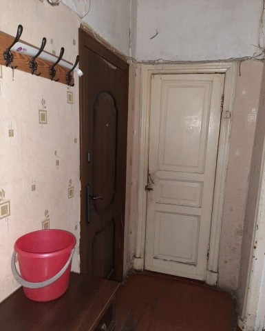 Аренда комнаты ул. 5-я Красноармейская, 17 - фото 4 из 7