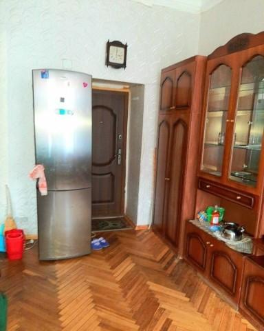 Аренда комнаты ул. 5-я Красноармейская, 17 - фото 6 из 7